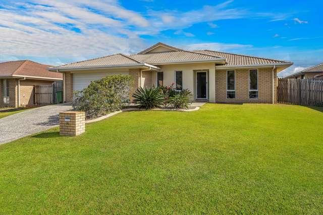 15 Bangalow Street, Morayfield QLD 4506