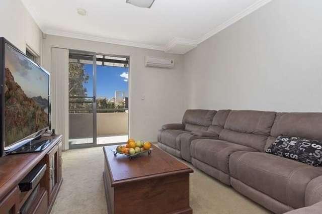95/11 Glenvale Avenue, Parklea NSW 2768