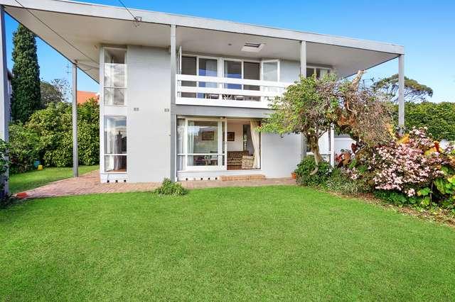 3 Sassafras Lane, Vaucluse NSW 2030