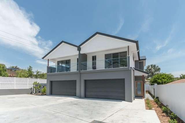 1/2 Pilgrim Place, Southport QLD 4215