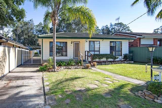 94 Emu Drive, San Remo NSW 2262