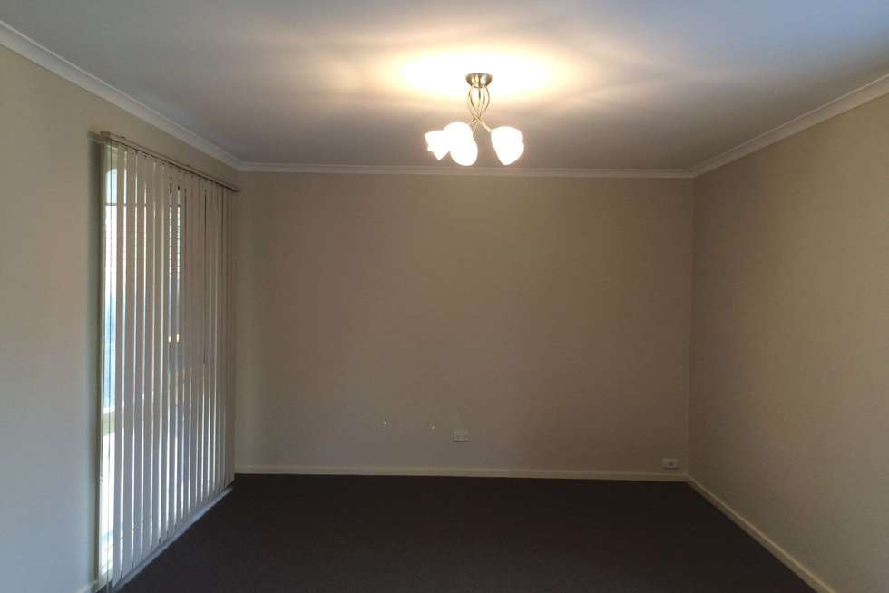 Second view of Homely house listing, 155 Carlton Road, Dandenong North VIC 3175