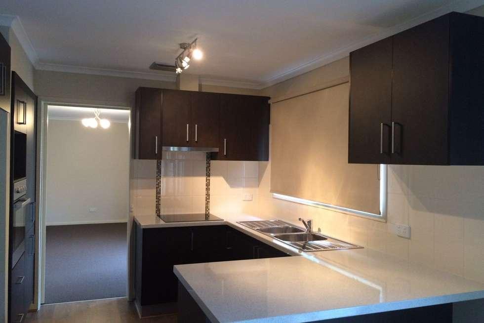 Third view of Homely house listing, 155 Carlton Road, Dandenong North VIC 3175