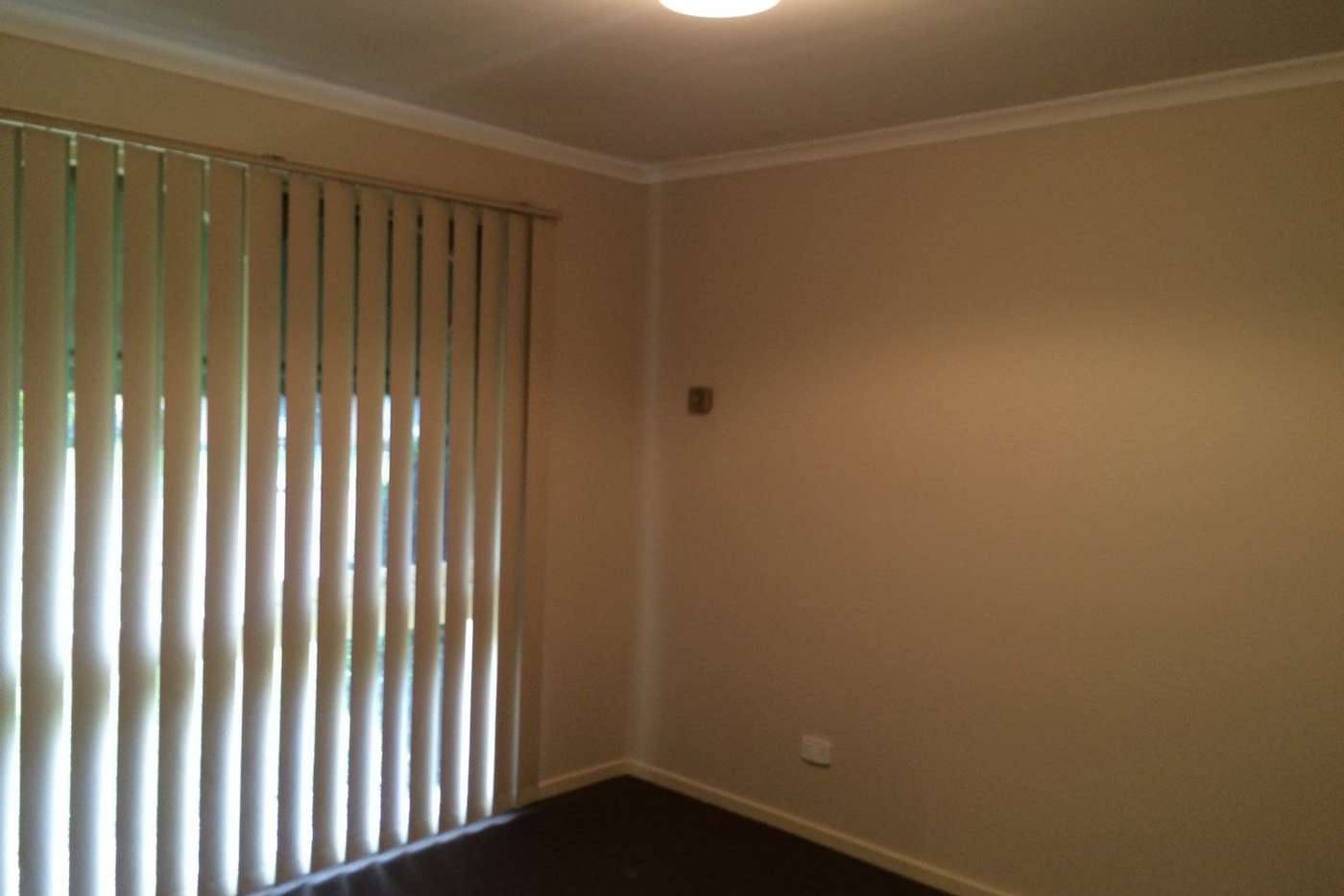 Seventh view of Homely house listing, 155 Carlton Road, Dandenong North VIC 3175