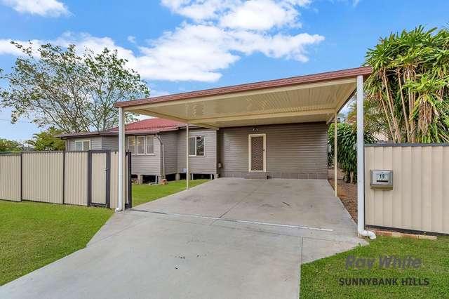 19 Selsey Street, Runcorn QLD 4113