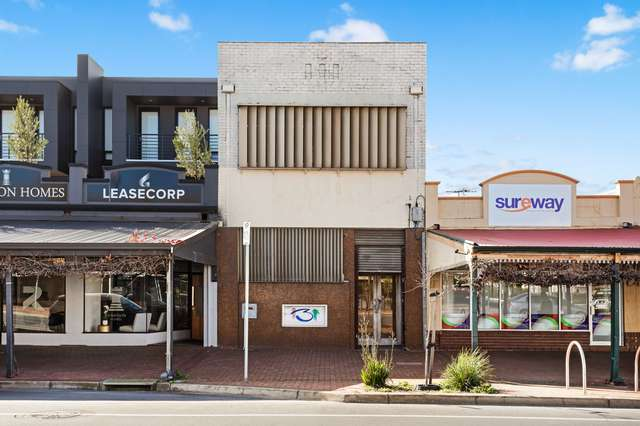 131 Commercial Road, Port Adelaide SA 5015