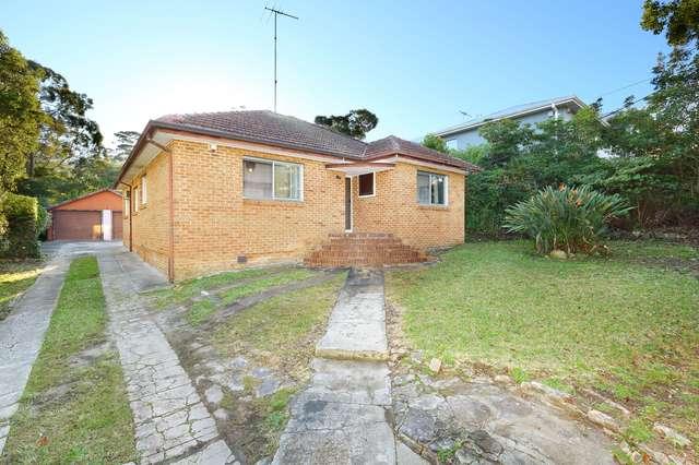 6 Wyong Street, Oatley NSW 2223