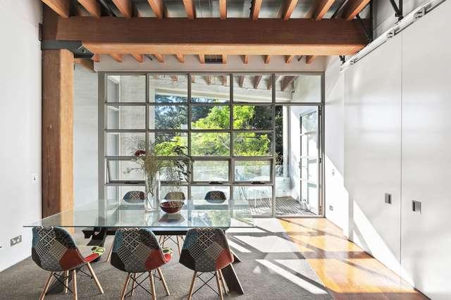 110/1 Layton Street, Camperdown NSW 2050