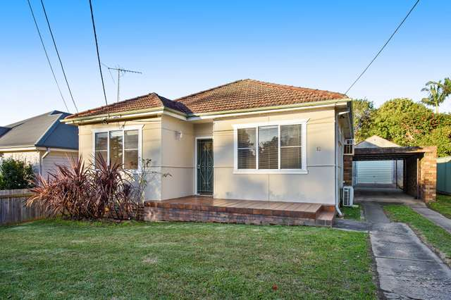 12 Hyacinth Street, Asquith NSW 2077