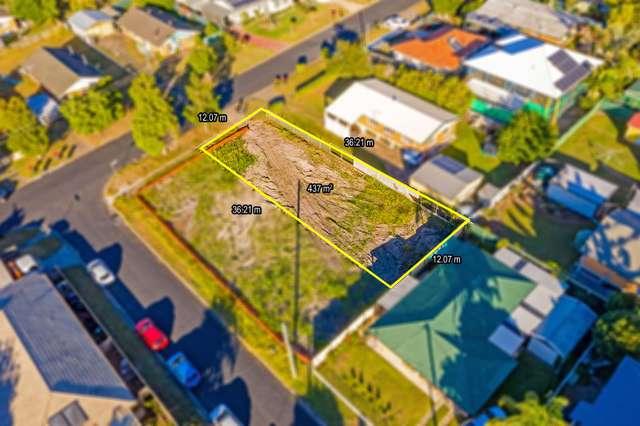 Lot 212, 57 Mannington Road, Acacia Ridge QLD 4110