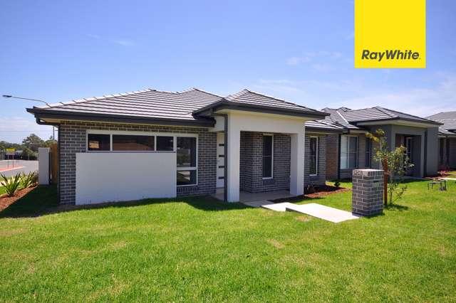 71 Carisbrook Street, Kellyville NSW 2155