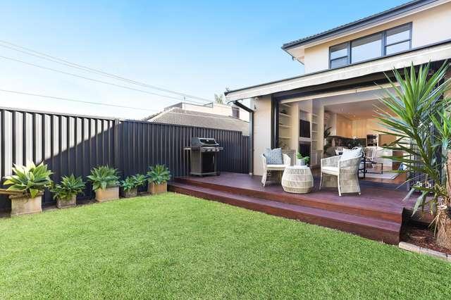 37 Stewart Street, North Bondi NSW 2026