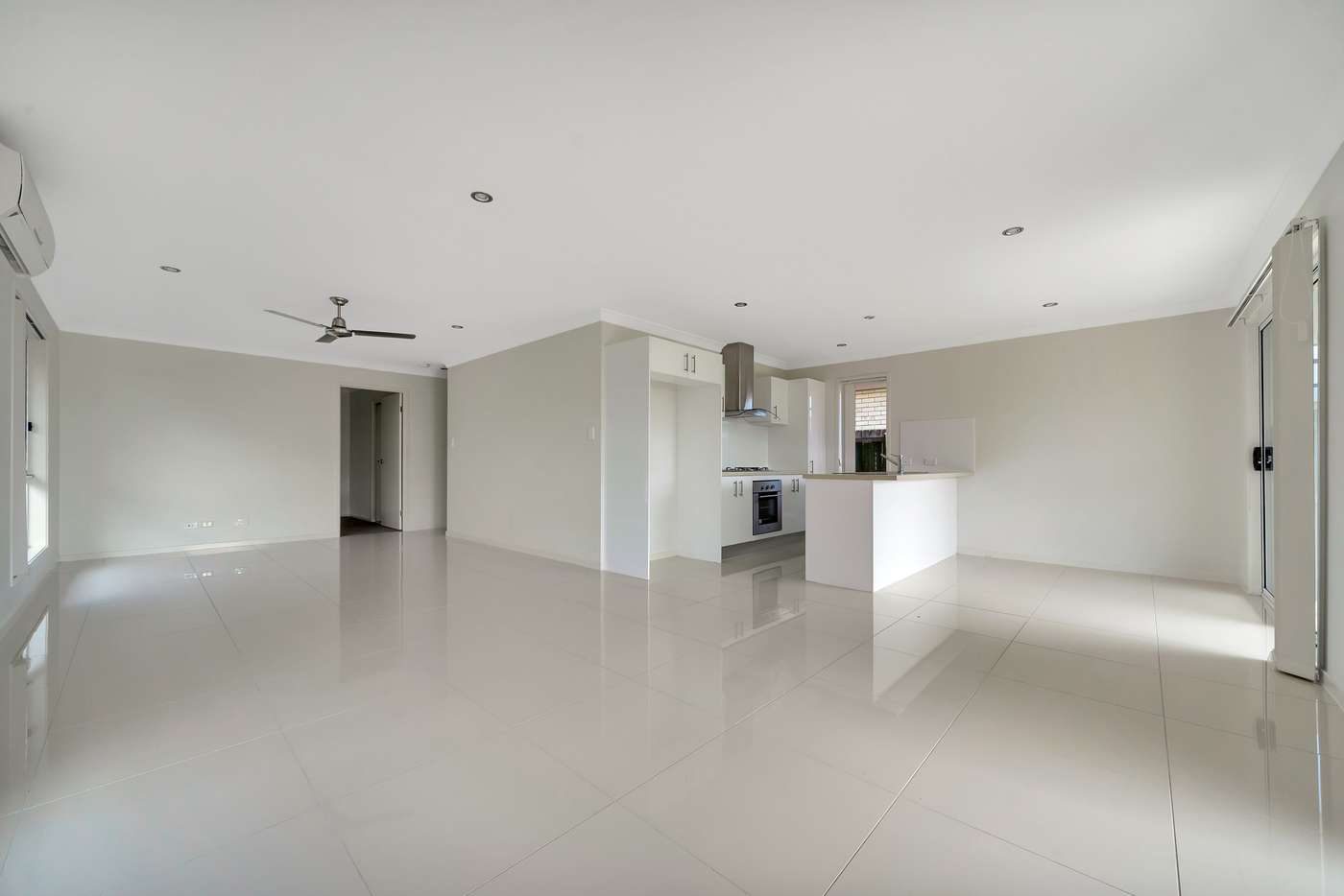 Fifth view of Homely house listing, 50 Darlington Drive, Yarrabilba QLD 4207
