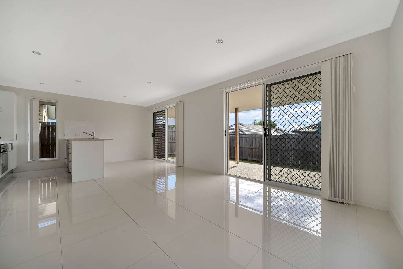 Sixth view of Homely house listing, 50 Darlington Drive, Yarrabilba QLD 4207
