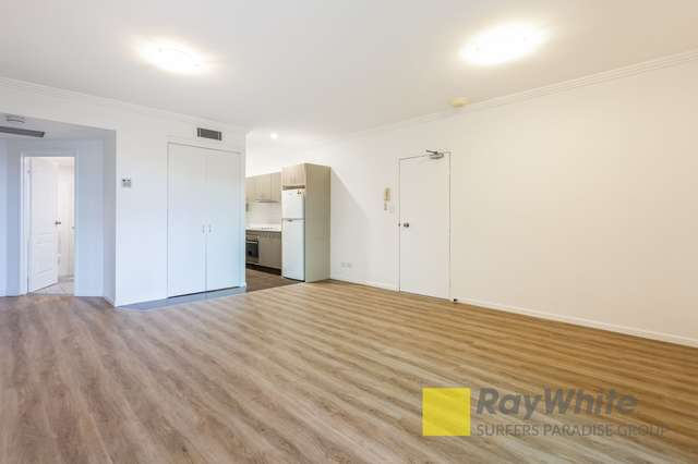 18/18-20 Rose Street, Southport QLD 4215