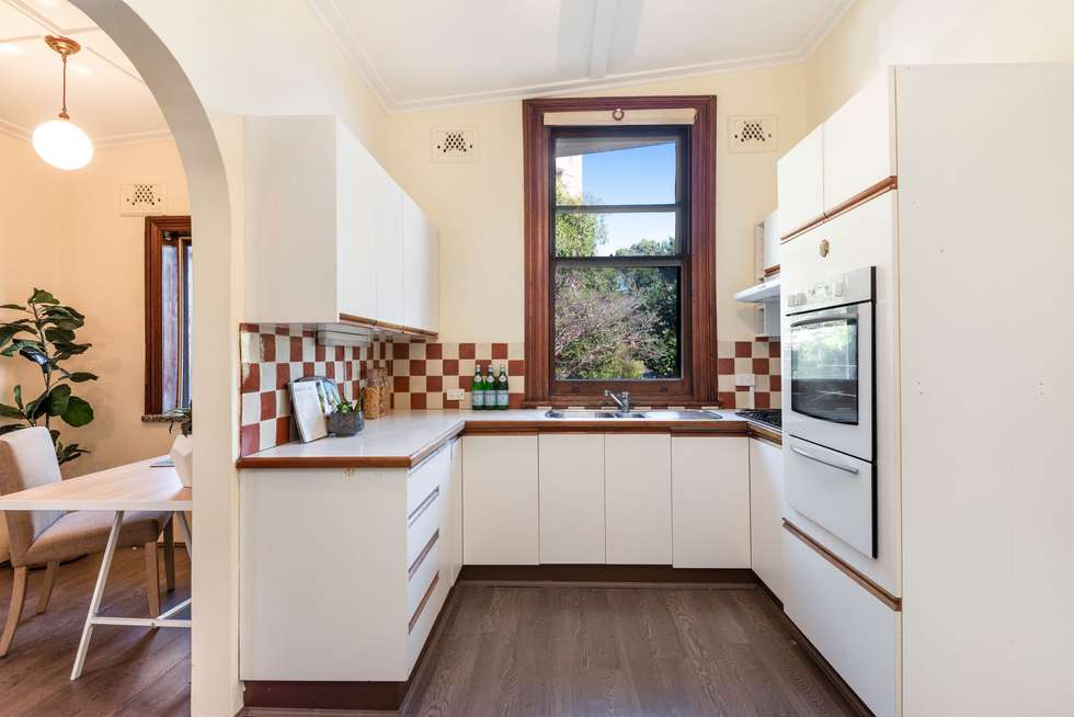 Fourth view of Homely apartment listing, 10/9 Davidson Parade, Cremorne NSW 2090