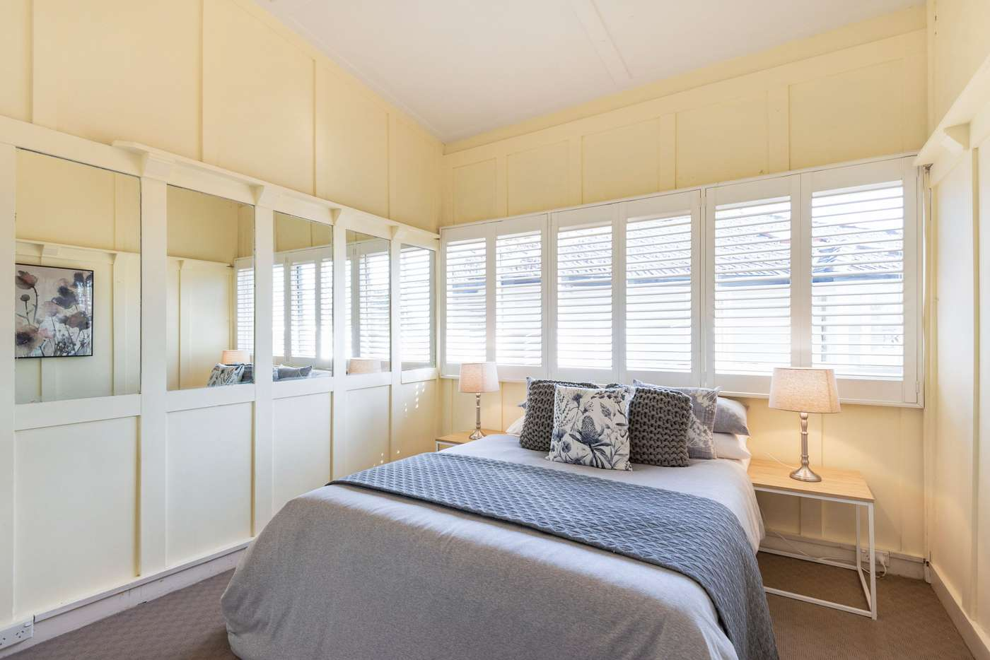 Sixth view of Homely apartment listing, 10/9 Davidson Parade, Cremorne NSW 2090