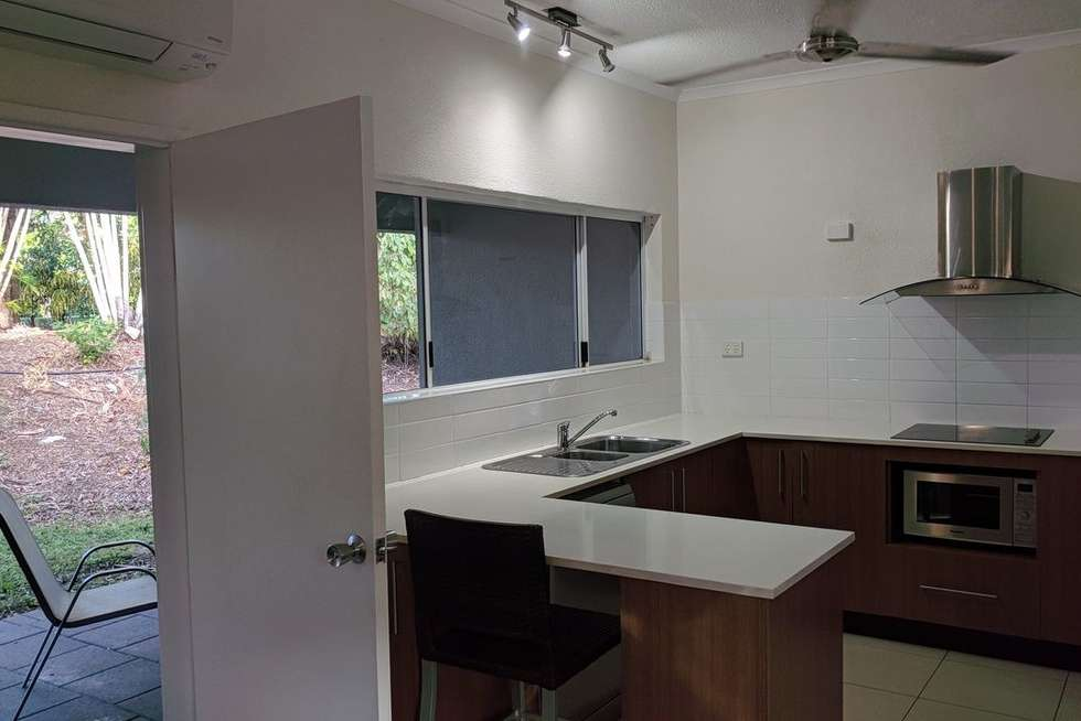 Fourth view of Homely townhouse listing, 131/121-137 Port Douglas Road, Port Douglas QLD 4877