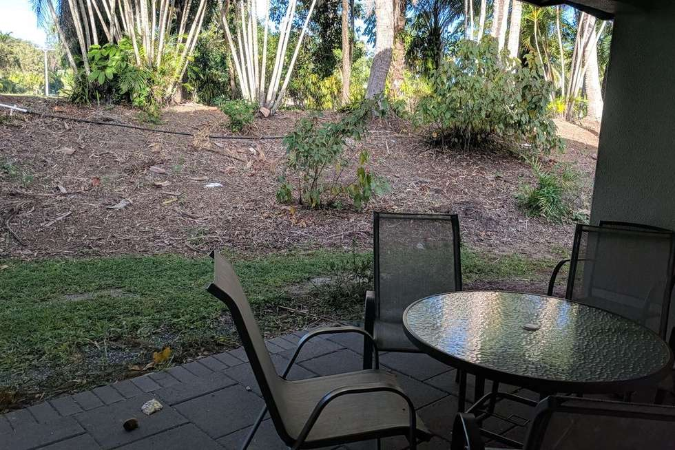 Fifth view of Homely townhouse listing, 131/121-137 Port Douglas Road, Port Douglas QLD 4877