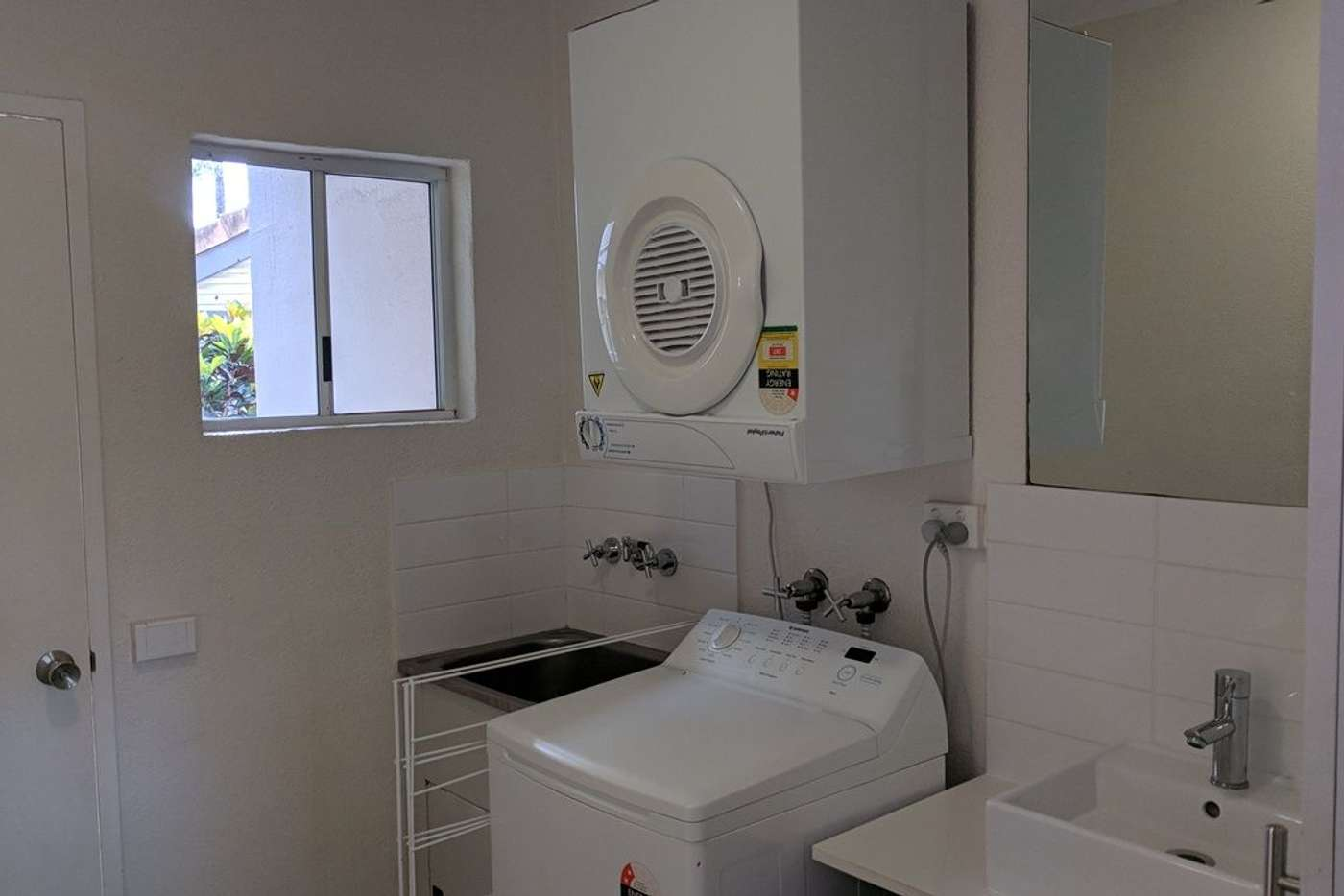 Seventh view of Homely townhouse listing, 131/121-137 Port Douglas Road, Port Douglas QLD 4877