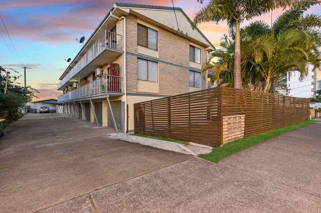 4/1371 Gold Coast Highway, Palm Beach QLD 4221