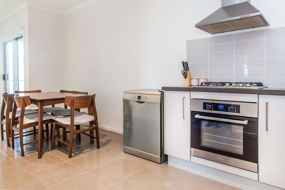 Third view of Homely apartment listing, 5/25 Chadstone Road, Malvern East VIC 3145