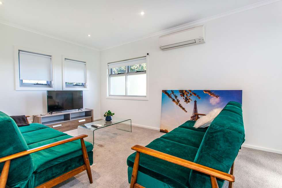 Fourth view of Homely apartment listing, 5/25 Chadstone Road, Malvern East VIC 3145
