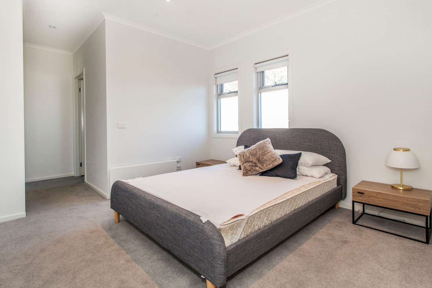 Sixth view of Homely apartment listing, 5/25 Chadstone Road, Malvern East VIC 3145