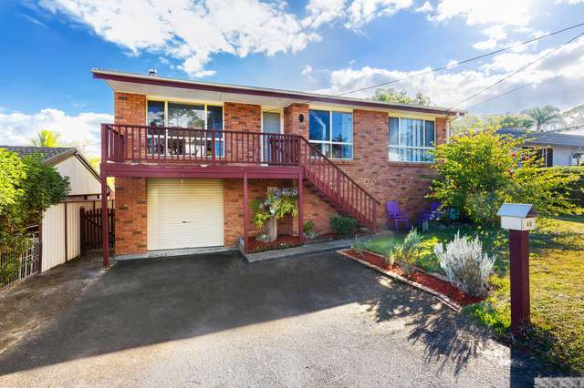68 Taronga Avenue, San Remo NSW 2262