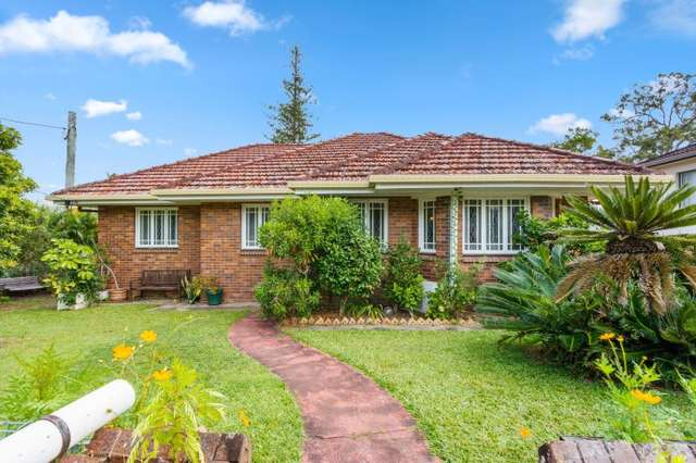 32 Chester Terrace, Southport QLD 4215