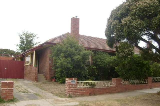 54 George Street, Preston VIC 3072