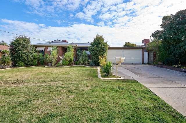 6 Horsley Street, Kooringal NSW 2650