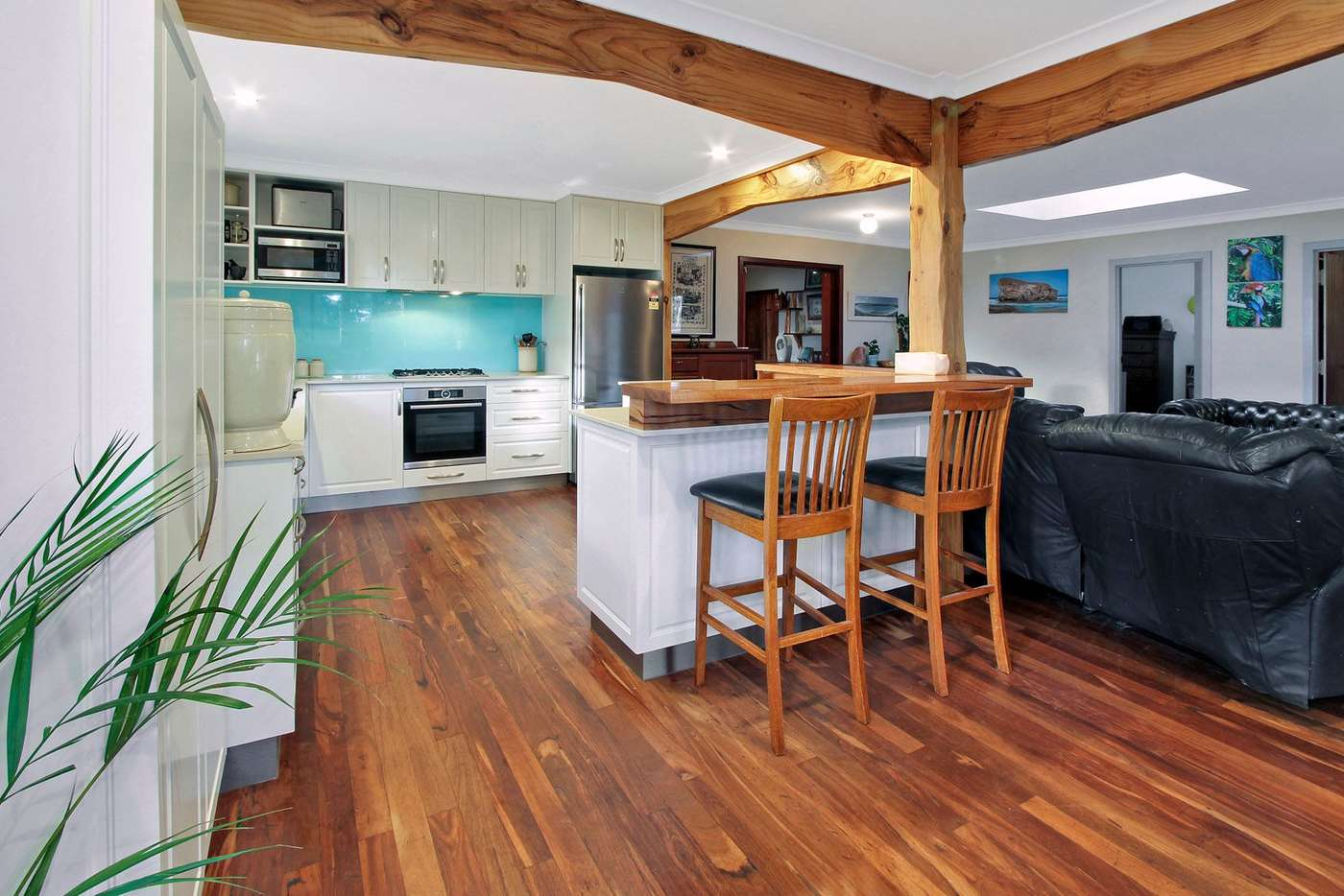 Main view of Homely house listing, 11 Paterson Street, Denmark WA 6333
