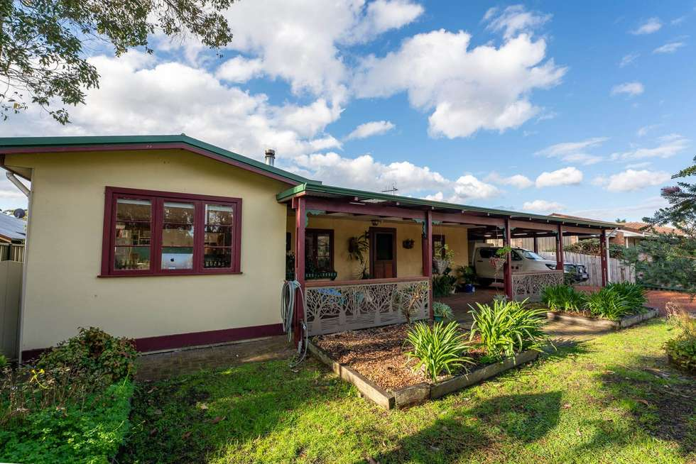 Third view of Homely house listing, 11 Paterson Street, Denmark WA 6333