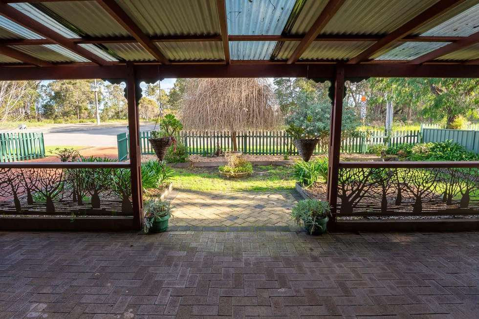 Fourth view of Homely house listing, 11 Paterson Street, Denmark WA 6333