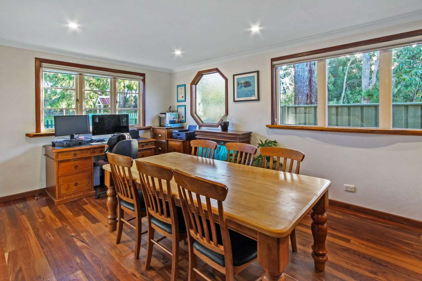 Sixth view of Homely house listing, 11 Paterson Street, Denmark WA 6333