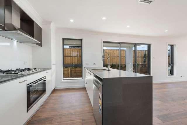 61 Pimlico Street, Box Hill NSW 2765