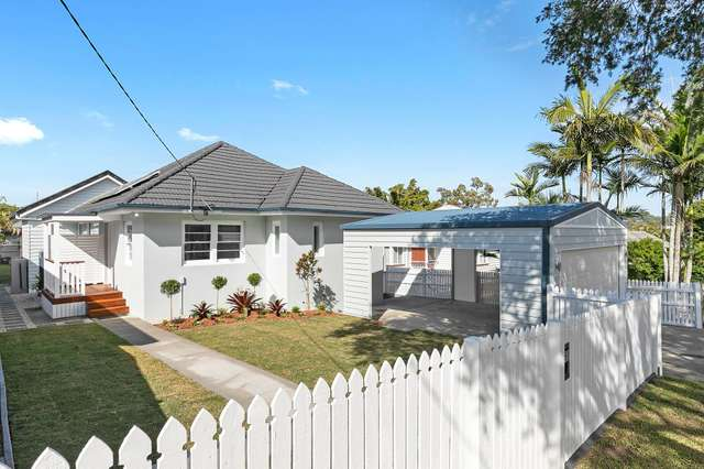 157 Seville Road, Holland Park QLD 4121