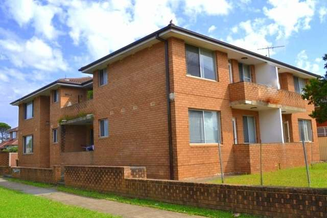 3/109 Victoria Road, Punchbowl NSW 2196