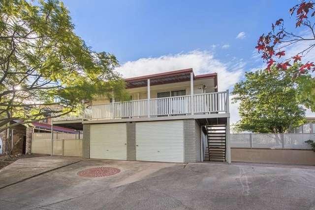 42 Wootton Crescent, Springwood QLD 4127
