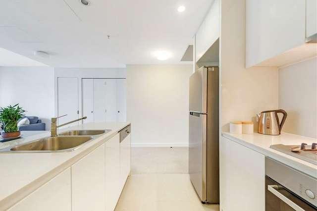2505/438 Victoria Avenue, Chatswood NSW 2067