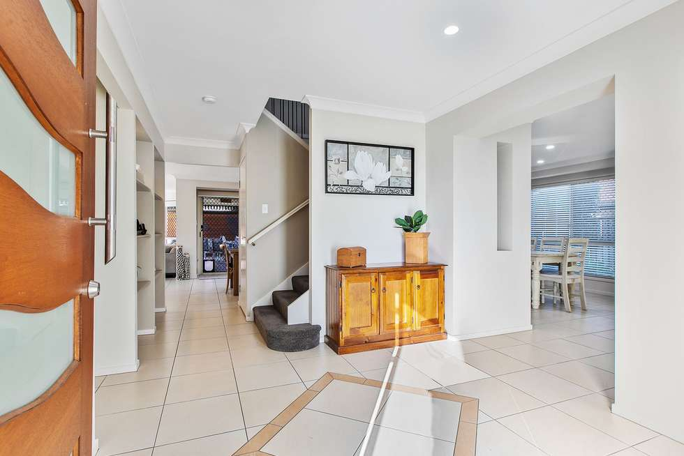 Second view of Homely house listing, 15 Stiller Drive, Kuraby QLD 4112