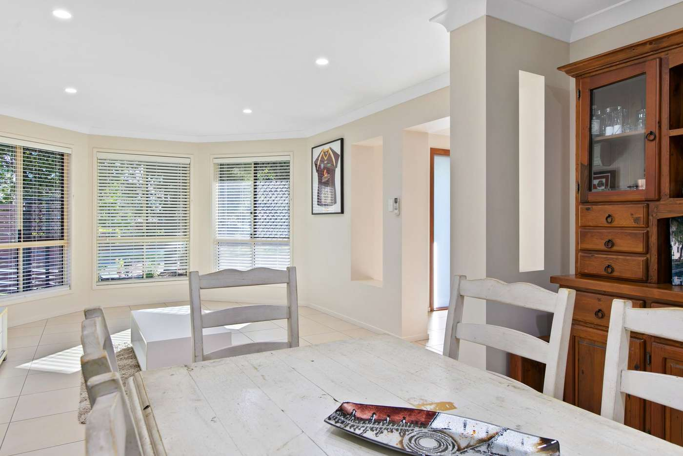 Fifth view of Homely house listing, 15 Stiller Drive, Kuraby QLD 4112