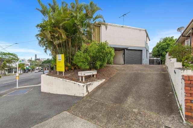 2/170 Given Terrace, Paddington QLD 4064
