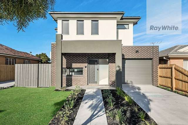 1/9 Richard Street, Lalor VIC 3075
