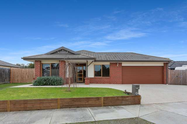 14 Babington Close, Hastings VIC 3915