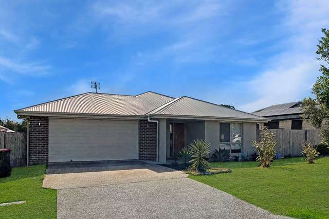 38 Featherwood Crescent, Beerwah QLD 4519