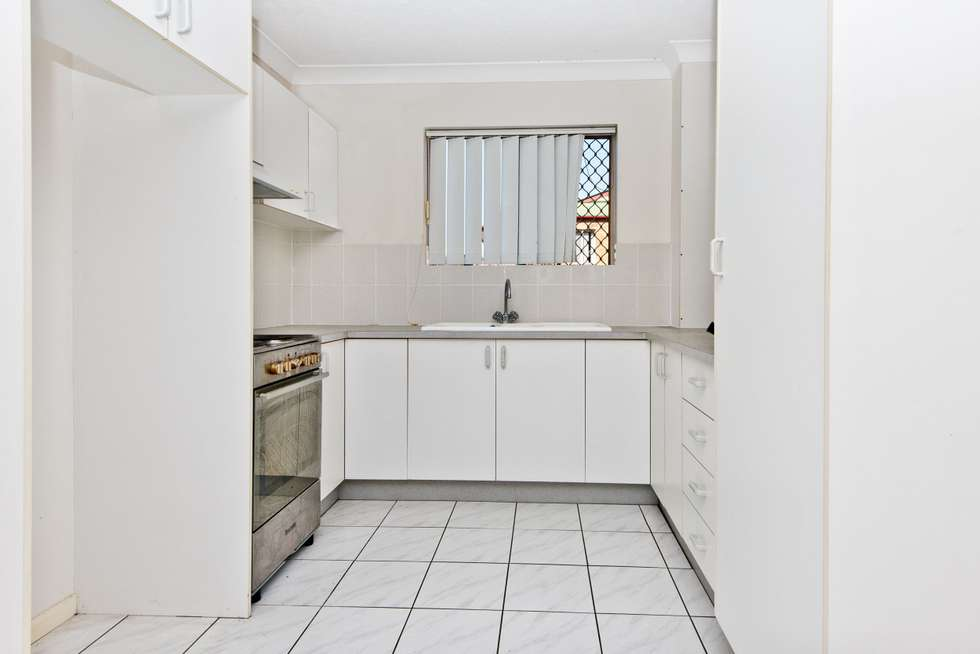 Second view of Homely unit listing, 12/60-62 Lade Street, Gaythorne QLD 4051