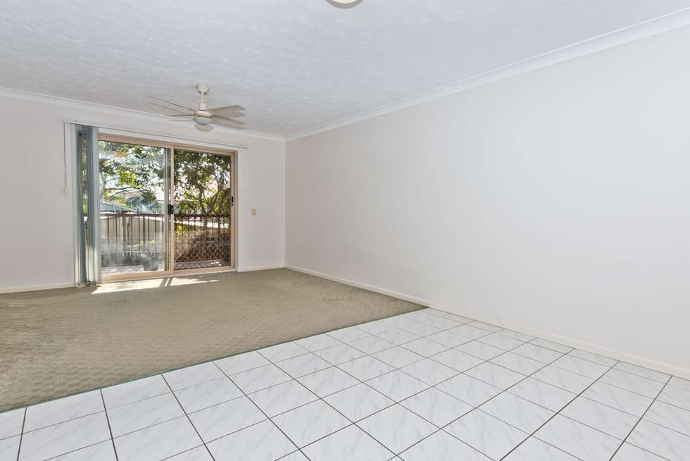 Third view of Homely unit listing, 12/60-62 Lade Street, Gaythorne QLD 4051