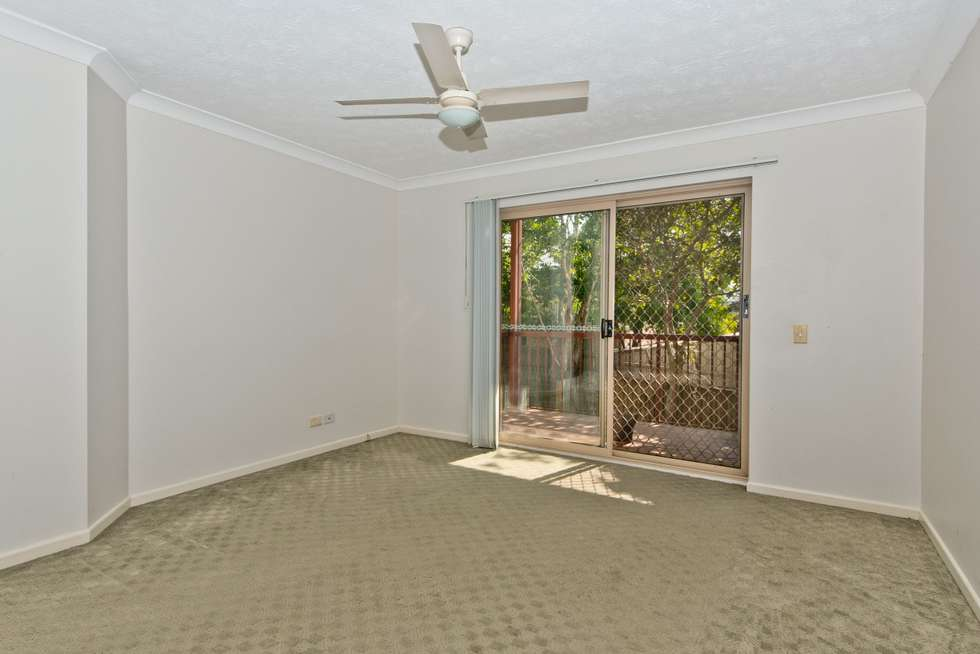 Fourth view of Homely unit listing, 12/60-62 Lade Street, Gaythorne QLD 4051